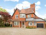 Thumbnail for sale in Meriden Road, Hampton-In-Arden, Solihull, West Midlands
