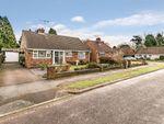 Thumbnail for sale in Woodroyd Gardens, Horley, Surrey