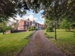 Thumbnail for sale in South Cliff Road, Kirton Lindsey, Gainsborough