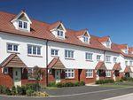 "Thumbnail for sale in ""Grantham Mid"" at Ledsham Road, Little Sutton, Ellesmere Port"