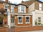 Thumbnail for sale in Dundonald Road, London