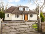 Thumbnail to rent in Clappers Meadow, Alfold, Cranleigh