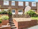 Thumbnail for sale in Medway, Crowborough