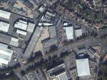 Thumbnail to rent in Ruxley Corner Industrial Estate, Edgington Way, Sidcup