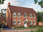 """Thumbnail to rent in """"The Montpellier"""" at Park Road, Hellingly, Hailsham"""