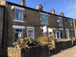 Thumbnail for sale in Mottram Road, Broadbottom, Cheshire