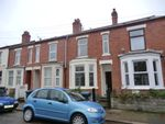 Thumbnail to rent in Highland Road, Earlsdon, Coventry