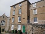 Thumbnail to rent in Voundervour Lane, Penzance