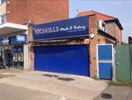 Thumbnail to rent in 2174 Coventry Road, Sheldon, Birmingham