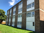 Thumbnail to rent in St Marys Avenue North, Norwood Green, Southall