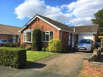 Thumbnail to rent in The Nurseries, Easingwold, York