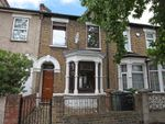 Thumbnail for sale in Sedgwick Road, Leyton