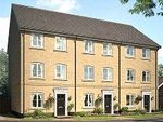Thumbnail to rent in Miller's Place, Fordham Road, Soham, Cambridgeshire