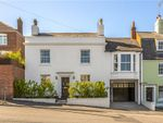 Thumbnail for sale in Rodwell Road, Weymouth, Dorset