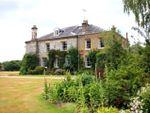 Thumbnail for sale in Hensill Lane, Hawkhurst, Cranbrook, Kent