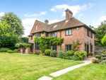 Thumbnail to rent in Amersham Road, High Wycombe, Buckinghamshire