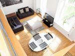Thumbnail to rent in Simpson Loan, Edinburgh