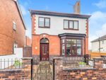 Thumbnail for sale in Dorsett Road, Darlaston, West Midlands