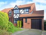 Thumbnail for sale in Hillcote Close, Fulwood, Sheffield