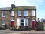 Thumbnail to rent in North End, Wisbech