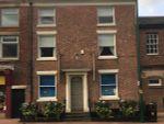 Thumbnail for sale in Poulton Street, Kirkham