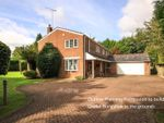Thumbnail for sale in Two Dells Lane, Ashley Green, Chesham