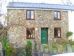 Thumbnail to rent in Rose Cottage Upper Cwmbran Road, Upper Cwmbran, Cwmbran, Monmouthshire