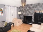 Thumbnail to rent in Uppingham, Skelmersdale