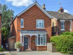 Thumbnail to rent in Thaxted Road, Saffron Walden