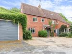 Thumbnail for sale in Fakenham Road, Great Ryburgh, Fakenham