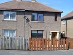 Thumbnail for sale in Hillside, Tweedmouth, Berwick-Upon-Tweed