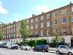 Thumbnail to rent in Cliveden Place, Belgravia