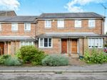 Thumbnail to rent in De Tany Court, Belmont Hill, St. Albans