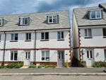 Thumbnail for sale in Jenner Road, Tiverton