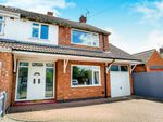 Thumbnail for sale in Grange Close, Southam