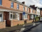Thumbnail for sale in Glantrasna Drive, Belfast