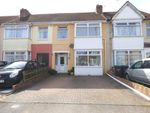 Thumbnail for sale in Vale Grove, Gosport