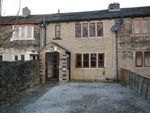 Thumbnail to rent in Wasp Nest Road, Fartown, Huddersfield