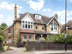 Thumbnail for sale in Upper Richmond Road, Putney, London