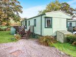 Thumbnail for sale in Lees Moor, Keighley