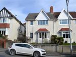 Thumbnail to rent in Eversley Road, Sketty, Swansea
