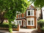 Thumbnail to rent in Westover Road, London