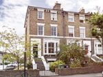 Thumbnail to rent in Greenwood Road, London