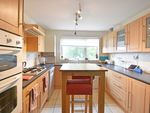 Thumbnail to rent in Farmers Way, Maidenhead