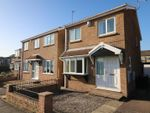 Thumbnail to rent in Rose Hill Avenue, Rawmarsh, Rotherham