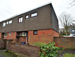 Thumbnail for sale in Milhoo Court, Waltham Abbey