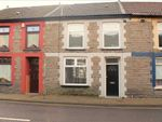 Thumbnail for sale in Constantine Court, Constantine Street, Tonypandy