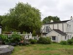Thumbnail to rent in Cadle Mill, Cadle, Swansea