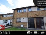 Thumbnail to rent in Montreal Road, Leicester