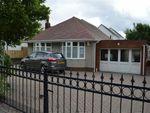 Thumbnail for sale in Mynydd Newydd Road, Swansea